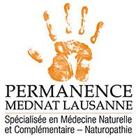Permanence Médecine Naturelle